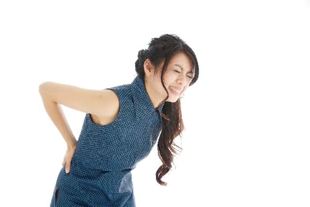 整形外科は袖ヶ浦にある【田部整形外科】へ~腰痛・肩の痛み・骨粗しょう症など~