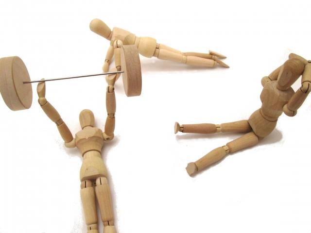 袖ヶ浦でスポーツ障害のリハビリをご検討中の方は【田部整形外科】へ