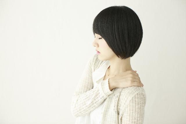 袖ヶ浦でリハビリに通うなら腰・肩・首の痛みに対応する【田部整形外科】