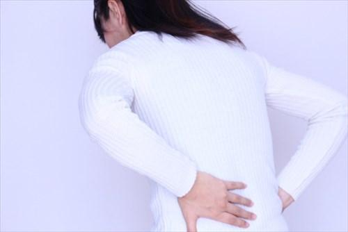 原因が様々な坐骨神経痛