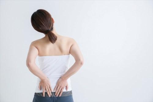 病院で原因が特定できる腰痛はわずか15%