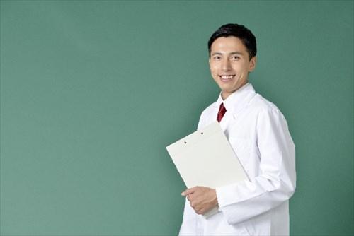木更津から通いやすい整形外科をお探しなら田部整形外科へ