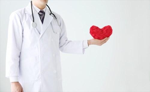 君津市で整形外科をお探しならセカンド・オピニオンも可能な田部整形外科へ